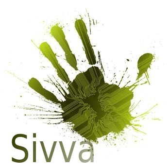 Agence SIVVA | SIVVA | Scoop.it