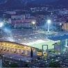 PSG Marseille streaming, PSG OM en streaming video