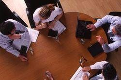 La fidélité à l'entreprise, attitude gagnante pour les cadres | Smarter Manager | Scoop.it