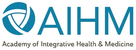 About the Journal Club | AIHM: The Academy of Integrative Health & Medicine | Integrative Medicine | Scoop.it