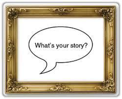What story does your #resume tell? | Academic Librarians | Scoop.it