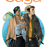Saga Reviews