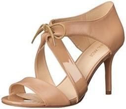 Women Pumps' in Shoes | Scoop.it