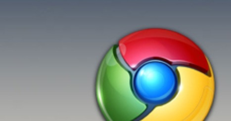 10 Killer Google Chrome Tips, Tricks and Shortcuts | Google for Class | Scoop.it