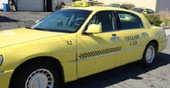 Taxi Services – The Best Transportation Option | Yellow Cab | Scoop.it
