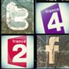 Social Media et France Télévisions