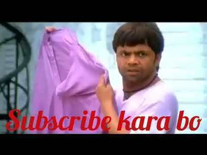 Prem Ki Pyasi 5 full movie hd 1080p in hindi