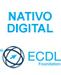 La falacia del nativo digital. | Diseñando la educación del futuro | Scoop.it