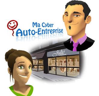 Changez votre manière d'enseigner, de former et d'évaluer avec le Serious Game ! | Auto-formation numérique | Scoop.it