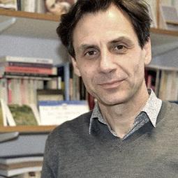 Philippe Marlière : «La République est un consensus mou»   Le Monolecte   Scoop.it