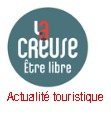Tourisme en Creuse