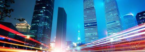 Why I'm Taking Cities Off My Bucket List - SmarterTravel | LibertyE Global Renaissance | Scoop.it