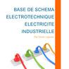 Apprendre l'électrotechnique et les schémas électriques