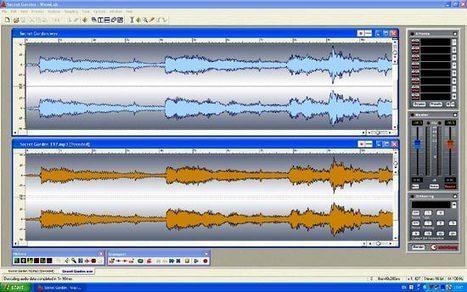 mp3 vs cd