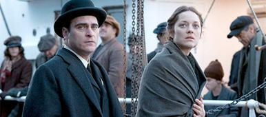 Festival de Cannes 2013 : 20 films que l'on espère voir sur la Croisette | LittArt | Scoop.it