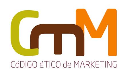 Código ético de la profesión - Asociación de Marketing de España | Seo, Social Media Marketing | Scoop.it