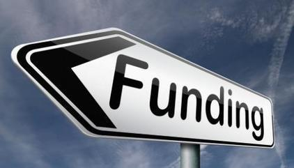 12 Reasons You Didn't Get Funding for Your Startup | Startups & Co. | Scoop.it