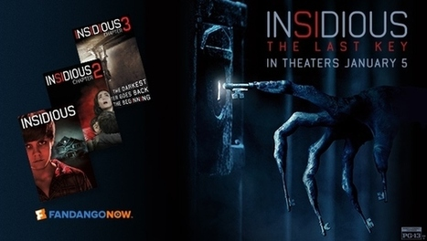 hindi 1080p hd Insidious: The Last Key (English) download