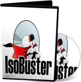 ISO Buster v3.8 Crack With Serial Key Free Downlaod | sotware | Scoop.it