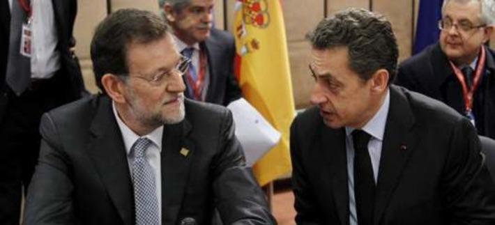 Rajoy es el líder menos conocido de Europa, según un sondeo - 20minutos.es | Partido Popular, una visión crítica | Scoop.it