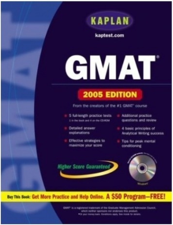 Shenba novels free download pdf dielisingchro gmat official guide 13th edition pdf free download fandeluxe Images