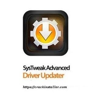 smart driver updater crack kickass