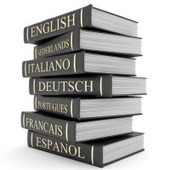 The Art of Successful Multilingual Social Media Management | Translation and Localization | Scoop.it