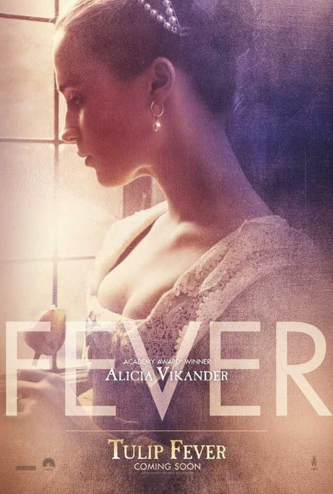 the fever full movie with english subtitle free