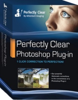 Athentech Perfectly Clear 2 Crack and Keygen Free Download | pcsoftwaresfull | Scoop.it
