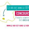 Concours d'entreprises - Le bio est dans le Gers