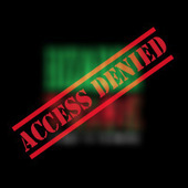 Bizarre Tribe: Access Denied » Bizarre Tribe: Access Denied (An Open Letter to Sony) | Kill The Record Industry | Scoop.it