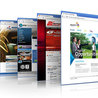 Chan's Marketing & Advertisment Pte Ltd