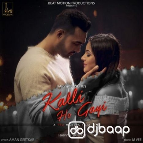 download mp3 song 2018 hindi