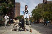 Le Bronx sort du ghetto à New York | New York et Paris - Capitales. | Scoop.it