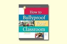 How to Bullyproof Wins! | Responsive Classroom | responsive classroom | Scoop.it