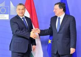 India should think itself as world power: Hungary - Politics Balla | Politics Daily News | Scoop.it
