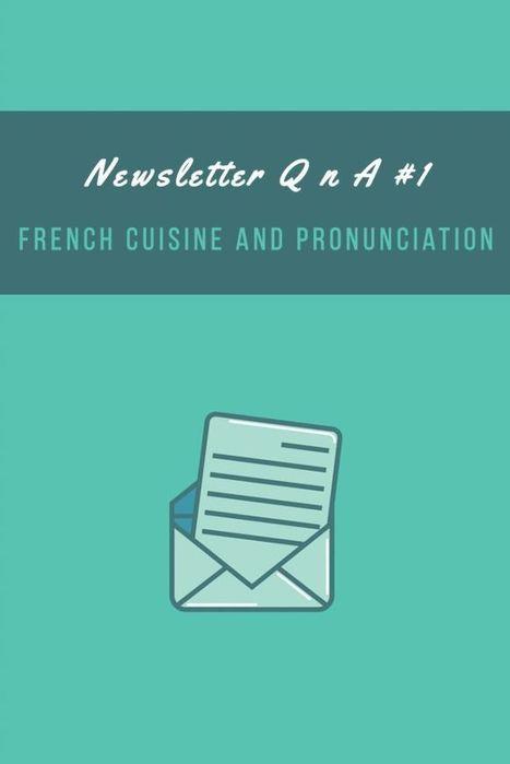Cours De Langue Et Civilisation Francaises 1pdf Free Download