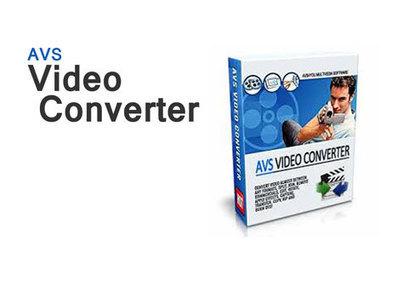 avs video converter licence key