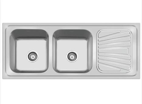 Modular Kitchen Furniture Price Design Ideas O