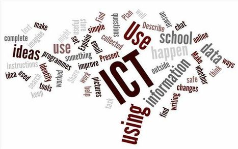 Use of Technology in Communicative Language Teaching Approach (Part 1) | E-learning arts | Scoop.it