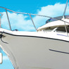 Cheap Boat Insurance