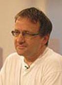 Robert FONDA - GeneaNet | Slovenian Genealogy Research | Scoop.it