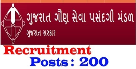 GSSSB Office Assistant Exam Results 2015 @ gsssb.gujarat.gov.in - All Exam News|Results|Exam Results|Recruitment 2015 | All Exam News | Scoop.it
