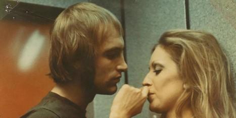 'Buurman, heeft u een kopje suiker?' 45 jaar na polderpornoklassieker Blue Movie  | Panorama | Making Movies | Scoop.it