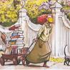 MediBook la libreria di VeWe