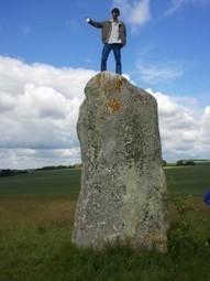 Le geocaching en Limousin, une offre touristique à l'échelle régionale | Le blog de communes.com | Balades, randonnées, activités de pleine nature | Scoop.it