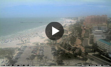 Clearwater, Florida | Clearwater Beach Florida | Scoop.it