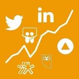 Social Sales Supremos | Extreme Social | Scoop.it