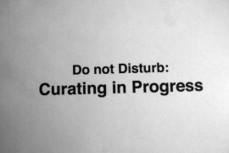 Channelisation = Curation | TechFruit | social media literacy | Scoop.it