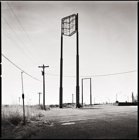 4/28/11 | Photographie B&W | Scoop.it